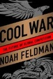 Cover of Cool War
