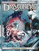 Cover of Dragonero n. 43