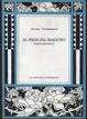 Cover of Ai piedi del maestro
