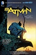 Cover of Batman, Vol. 5