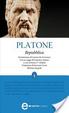 Cover of Repubblica