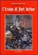 Cover of L'eroina di Port Arthur
