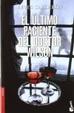 Cover of El último paciente del doctor Wilson