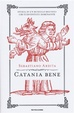 Cover of Catania bene