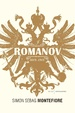 Cover of I Romanov