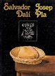 Cover of Salvador Dalí