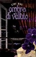 Cover of Ombra di velluto