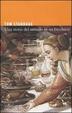 Cover of Una storia del mondo in sei bicchieri