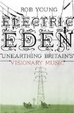Cover of Electric Eden