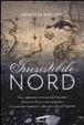 Cover of Irresistibile Nord