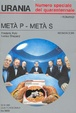 Cover of Metà P - Metà S