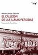 Cover of El callejón de las almás perdidas