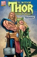 Cover of Thor n. 62