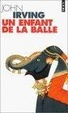 Cover of Un Enfant De La Balle
