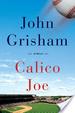 Cover of Calico Joe