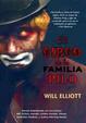 Cover of El circo de la familia Pilo