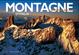 Cover of Montagne d'Italia