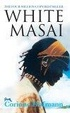 Cover of The White Masai