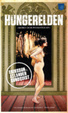 Cover of Hungerelden