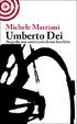 Cover of Umberto Dei