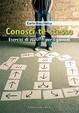 Cover of Conosci te stesso. Esercizi di felicità per giovani (e adulti...)