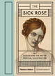 Cover of The Sick Rose