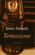 Cover of Tentazione
