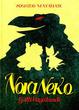 Cover of Nora Neko