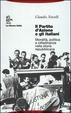 Cover of Il Partito d'azione e gli Italiani