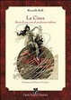 Cover of La Cines