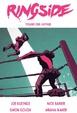 Cover of Ringside, Vol. 1