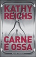 Cover of Carne e ossa