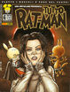 Cover of Tutto Rat-Man n. 46