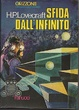 Cover of Sfida dall'infinito