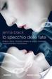 Cover of Lo specchio delle fate