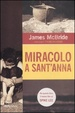 Cover of Miracolo a Sant'Anna