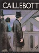 Cover of Caillebotte