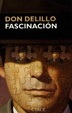 Cover of Fascinacion