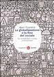 Cover of La globalizzazione e la fine del sociale. Per comprendere il mondo contemporaneo
