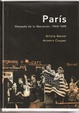 Cover of Paris Despues de La Liberacion 1944 - 1949