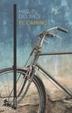 Cover of El camino