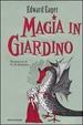 Cover of Magia in giardino
