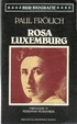 Cover of Rosa Luxemburg
