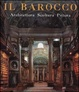 Cover of Il Barocco