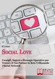 Cover of Social Love