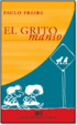 Cover of EL GRITO MANSO