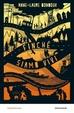 Cover of Finché siamo vivi