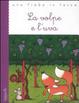 Cover of La volpe e l'uva