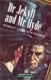 Cover of Dr. Jekyll and Mr. Hyde