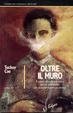 Cover of Oltre il muro